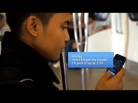 Digital Lifestyle Malaysia, Suruhanjaya Komunikasi dan Multimedia Malaysia - HI RES
