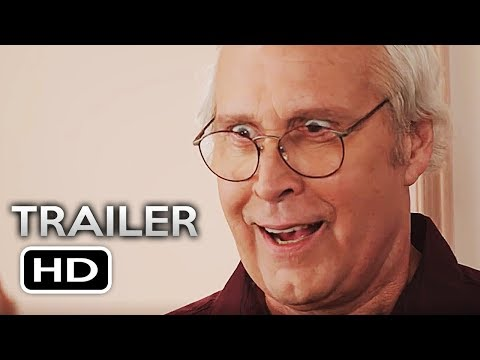 the-last-laugh-official-trailer-(2019)-chevy-chase-netflix-comedy-movie-hd