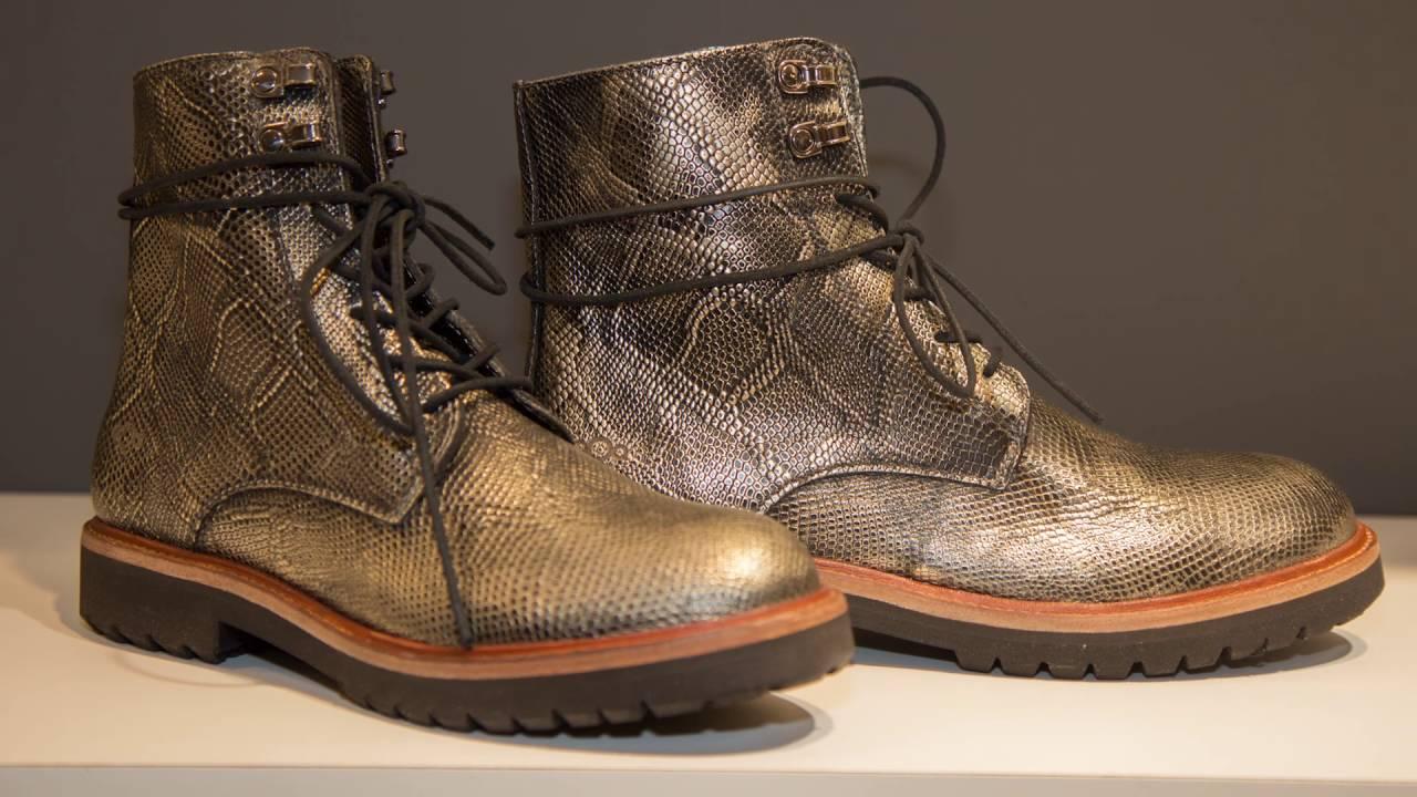 dames schoenen najaar 2016
