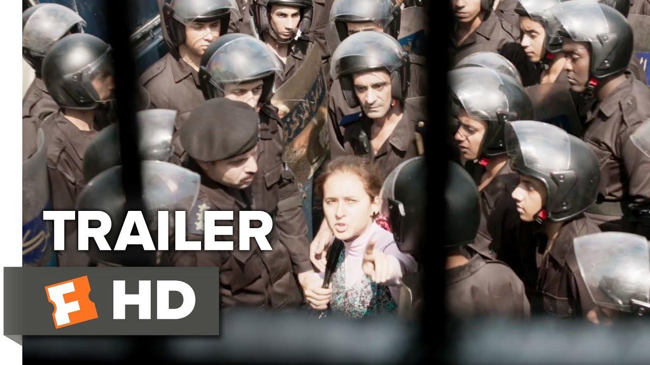 Clash Trailer #1 (2017) | Movieclips Indie