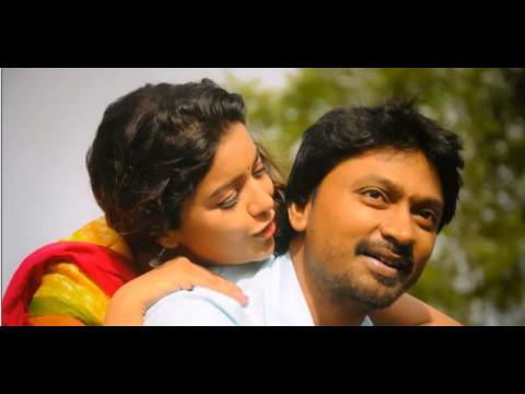 Solli Tholaiyen Ma Tamil Lyrics