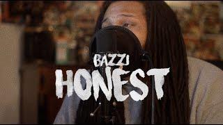 Bazzi - Honest (Kid Travis Cover)