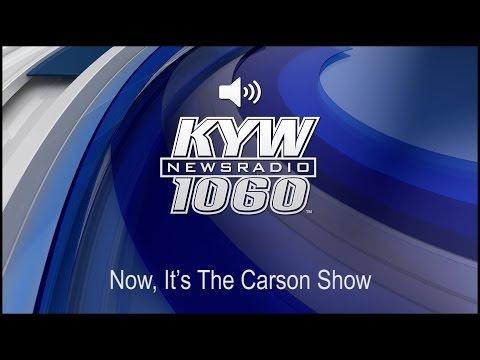 now,-it's-the-carson-show-(audio)