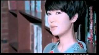 Yu Ke Wei  郁可唯 - 暖心 Nuan Xin