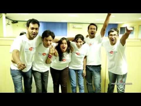 My Big Plunge feat FreeKaaMaal com, India's Best Deals & Coupon Website!