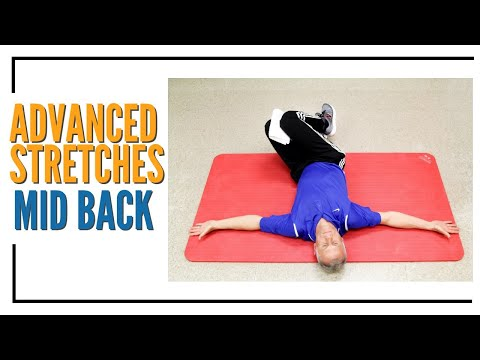 how-to-stretch-out-your-mid-back-(thoracic)--advanced
