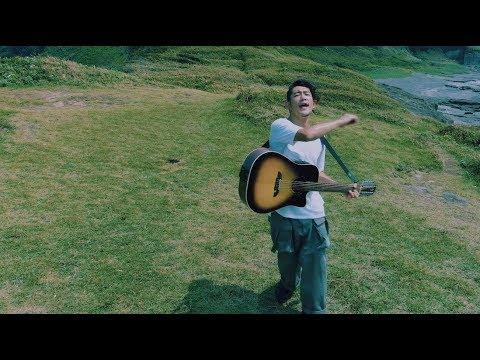 OAU「こころの花」 New Acoustic Camp 10th Anniversary テーマソング