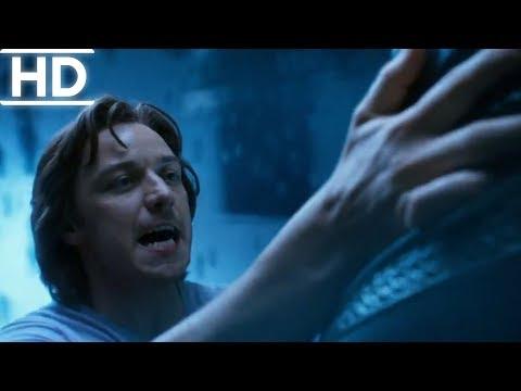X-Men: Apocalypse | Son Savaş (7/9) | (1080p)
