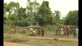 Ologbo Aiye 2_2