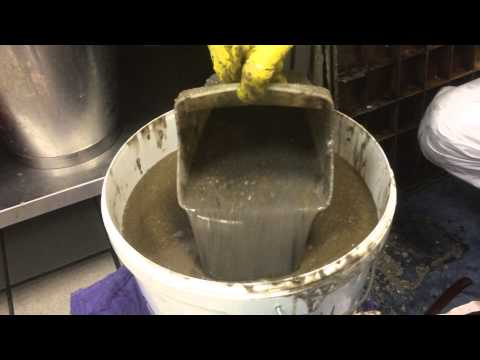 Grease Traps  A Guide to a method of clean