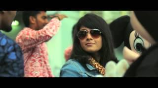 Puthusa Oru Thinusa - Vicanes Jay   Yashini Devi   Official Teaser  
