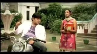 YouTube   Bai Amarjit & Miss Pooja  Bullet   Ruttan The season  Full Video 2010  {Gagan Gora   Manila}