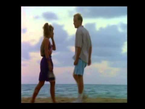 Parent Trap: Hawaiian Honeymoon Part 5