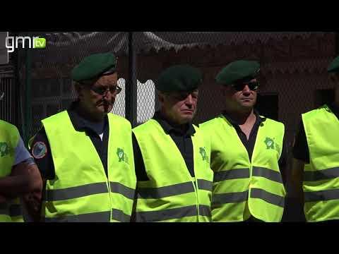 Brigada Verde de Candoso Santiago e Mascotelos envolve a comunidade num plano de ação ambicioso