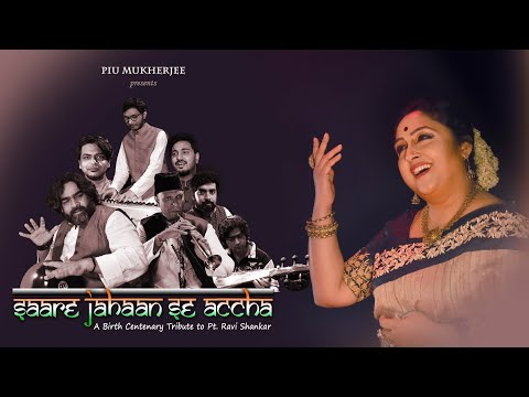 sare-jahan-se-acha-(-new-version-)-15-august-song-2020-|-piu-mukherjee-|-independence-day-song-2020