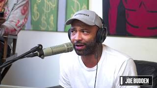 Eminem and Joyner Lucas on 'What If I Was Gay?