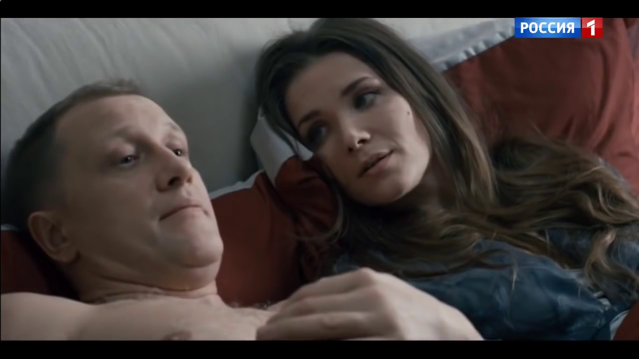 Сексуальное наслаждение фильмы фото 226-480