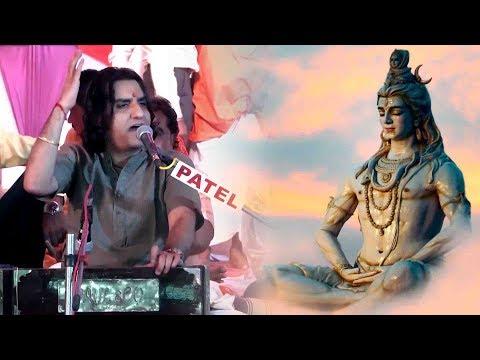 सोमवार स्पेशल शिवजी भजन - Prakash Mali की आवाज में - Nagar Mein Jogi Aaya | Super Hit Bhajan
