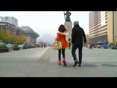 Suki Low - Mencintaimu | OST Mencintaimu (Drama Trailer)