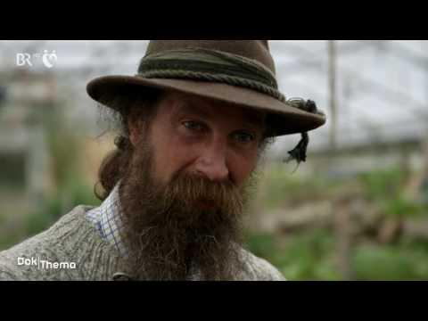 Gefährliche Allianz - Grüne Esoterik und braune Philosophie - Dokumentation HD