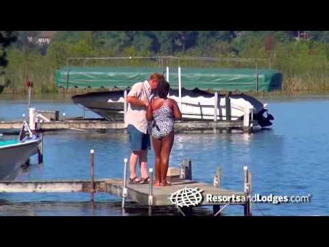 Brainerd Lakes Family Vacations, Brainerd Lakes, Minnesota - Destination Video