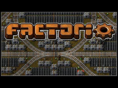 Factorio Meiosis :: Times Two - Episode 30