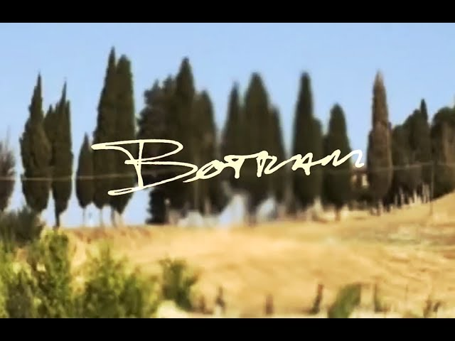 Botram - A Day On The Road (Preview)