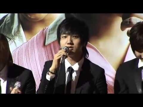 [SubsForELF] [Vietsub] All About Super Junior Full DVD 4