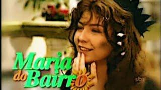 Video Maria do bairro capitulo 90 (parte2)ultimo capitulo download MP3, 3GP, MP4, WEBM, AVI, FLV Oktober 2018
