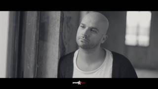 Ralflo feat. Alb Negru - N-am Bani (versuri)