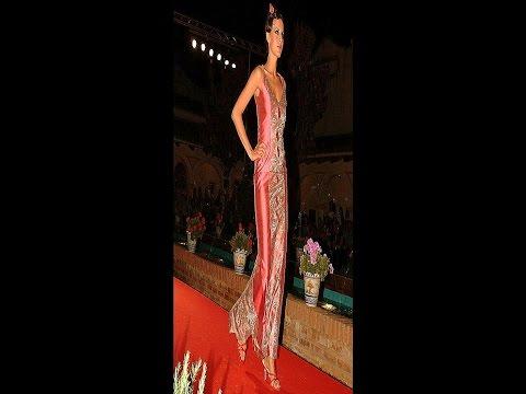designer fashion spanish Víctor Gama