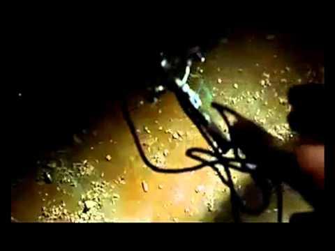 Обзор фильма Томминокеры