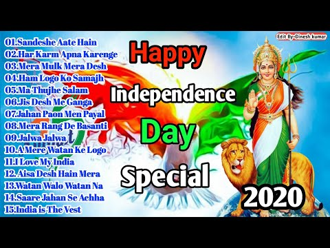 happy-independence-day-,-superhit-desh-bhakti-song-,-independence-day-special