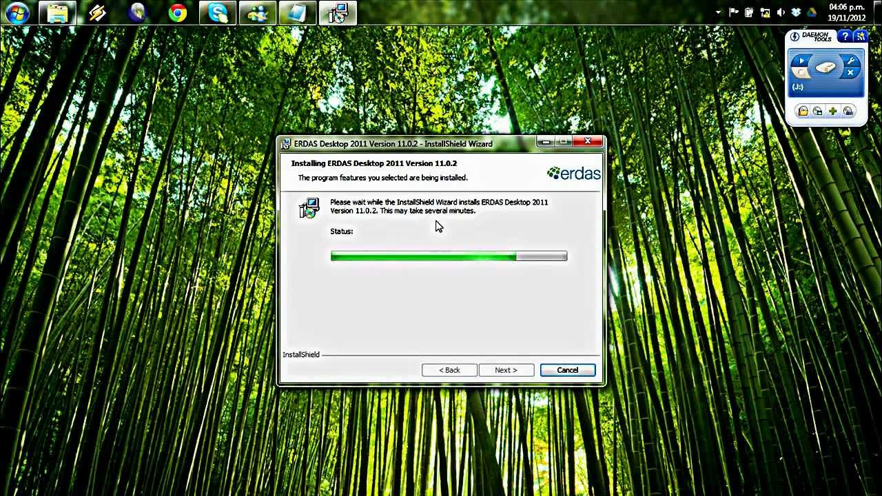 erdas imagine 2011 license crack