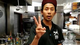 VlogJapan#Bini lagi manja😋 mau makan minta dimasakin