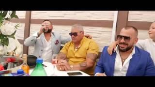 Sorinel Pustiu - Rostul meu in viata [ Oficial Video ] 2019