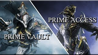 Canal Tenno Prime Vault - Youtube Downloader Free - M4ufree com