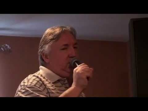IN THE GHETTO (COVER) - MICHEL LEVESQUE