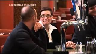 Cauchemar en cuisine US S04E06 Down City