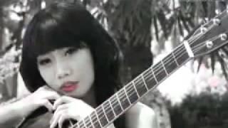 Con Gio Thoang   ninaut  Ngoc Bich YeuCaHat com