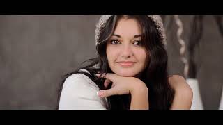 Alin Printu - Sa-ti mananc eu gura (oficial video)2018