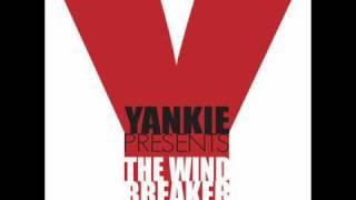 Yankie(얀키) - 1225 (feat. Dok2, MYK, 샛별)