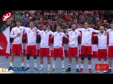 4 Nations Cup w obiektywie naszej kamery!