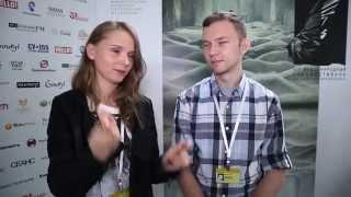 TarkovskyFest2014 :: Эпизод 009 :: Конкурс. Племя
