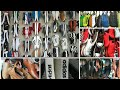 Fashion Street Mumbai | Branded Shoes In Cheap Price |