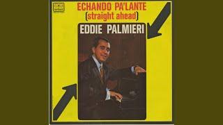 Play Si Echo Planate