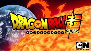 Download Dragon Ball Super - Opening 1 Español Latino (OFICIAL) - Cartoon Network | Chozetsu Dynamic | 2021