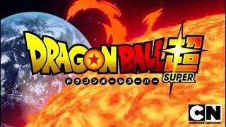 Dragon Ball Super - Opening 1 Español Latino (OFICIAL) - Cartoon Network | Chozetsu Dynamic | HD thumbnail