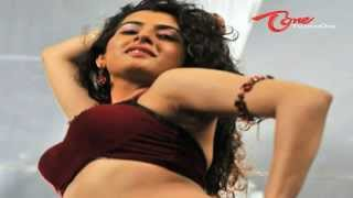 Spicy Actress Archana ( Veda) Sizzling Hot Poses