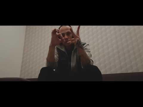 LAZY - BACK 3   MUSIC VIDEO 2018   MRKBEATZPROD